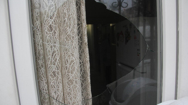 Adana'da evlat vahşeti: Annesinin kafasına sert bir cisim vurarak öldürdü
