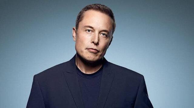 """Eski Tesla yöneticileri Elon Musk'ı anlatıyor: """"Gerçekçi olmayan hedefler koyabilir"""""""
