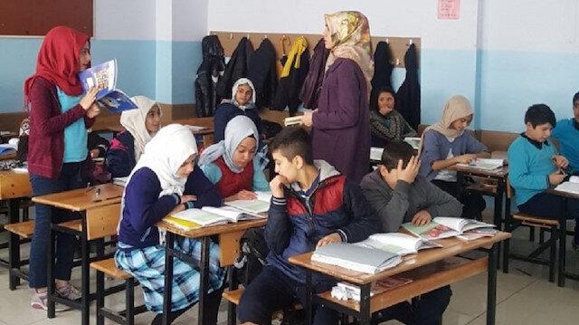 MEB ile Arçelik'in kodlama sınıfları protokolünde ayrımcılık: İmam hatip okulları kesinlikle olmayacak