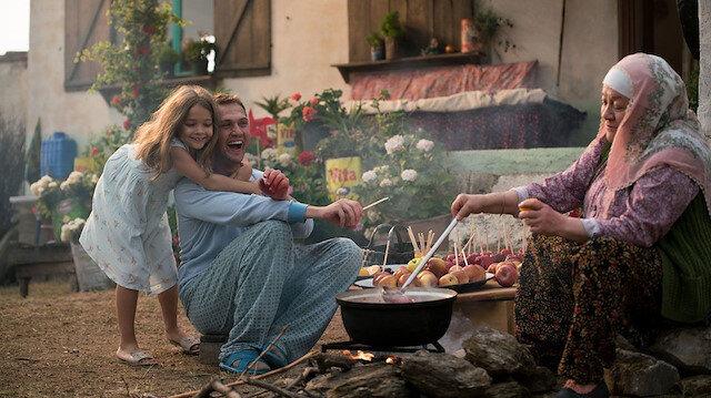 Yılın en çok izlenen filmleri belli oldu: İlk üçü yerli yapım