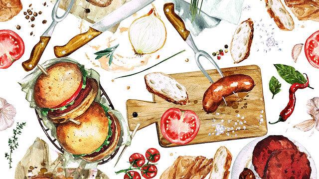 Yemek zevkimizi kim şekillendiriyor?