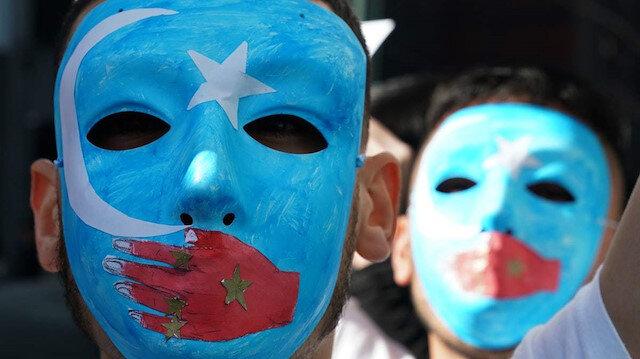 İçinden çıkılmaz bir mesele: Doğu Türkistan