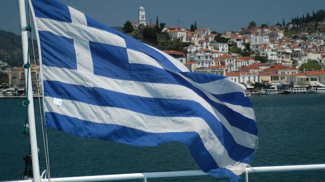 Yunanistan: Türkiye ile anlaşma yapan Libya Büyükelçisi'ni sınır dışı etme kararı aldı
