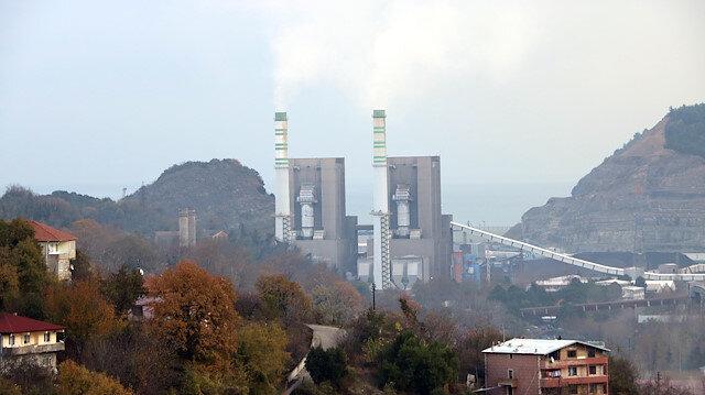 Bakan Kurum açıkladı: Mercek altına alınacak termik santrallere cezalar kapıda