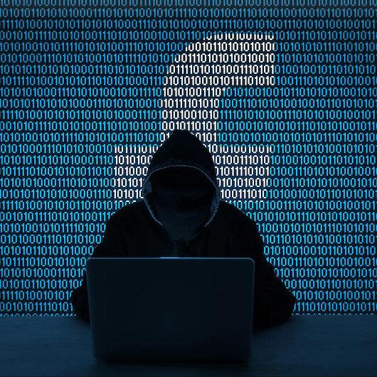 İsrailli gizli siber grup deşifre oldu: İslamofobiyi körüklüyorlar