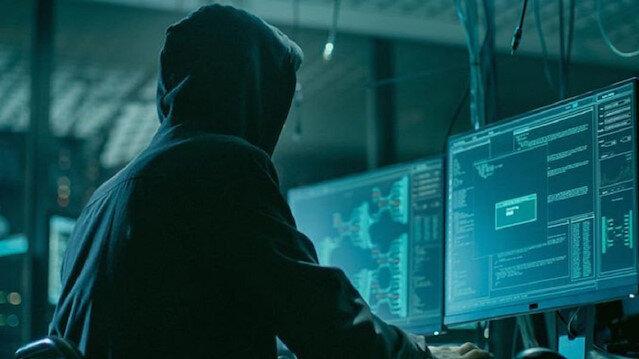 ABD'de Rus hacker'ı yakalayana rekor ödül teklifi