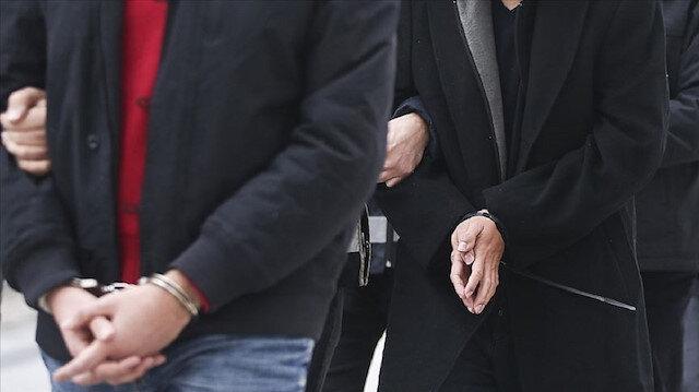 HDP'li iki belediye başkanı tutuklandı: PKK/KCK'ya üye olmak ve terör örgütü propagandası suçlarından gözaltına alınmışlardı