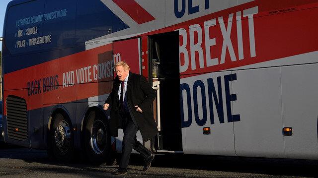 İngiltere'nin başına çorap ören sorun: Brexit çıkmazı