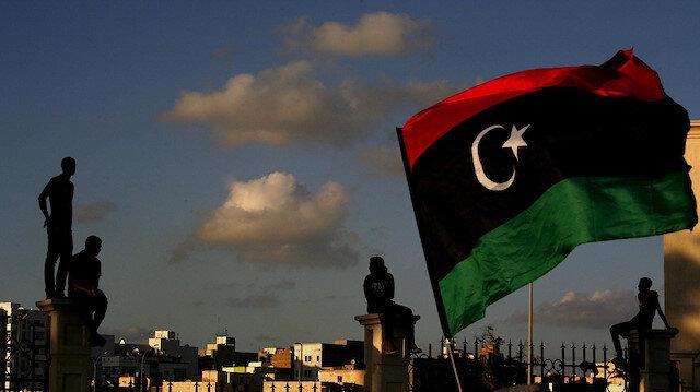 Libya antlaşması çıldırttı: Türk gemilerini batırın