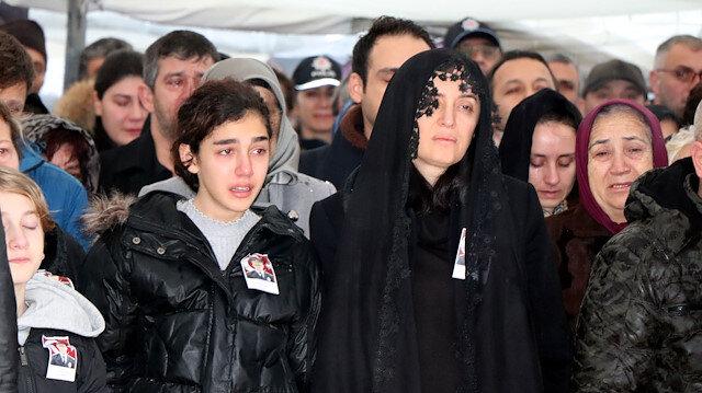 Rize Emniyet Müdürü Altuğ Verdi'nin şehit olduğu saldırıda acı detay ortaya çıktı