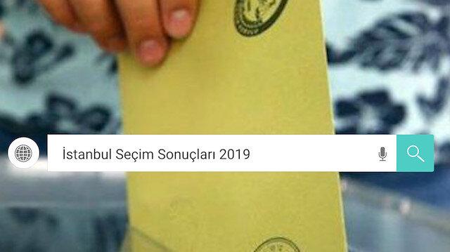 Türkiye 2019'da Google'da en çok neleri aradı?