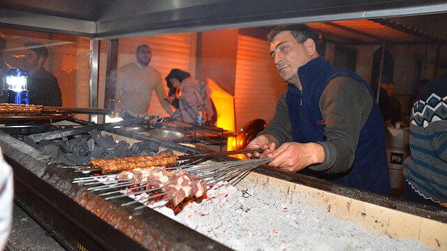 Adana Valiliği Kebap ve Şalgam Festivali'ni iptal etti: Terör örgütleri ve art niyetli kişiler tehlikeye neden olabilir