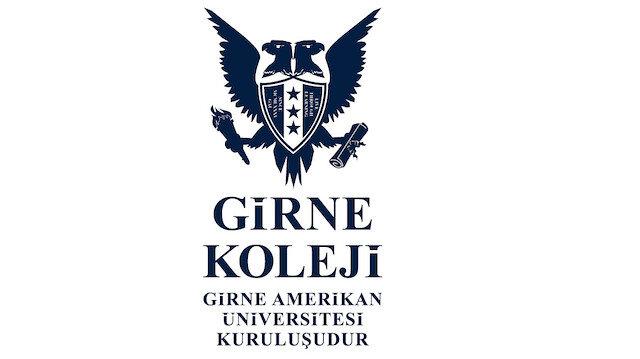 Girne Amerikan Üniversitesi dünyanın kapılarını Girne Koleji öğrencileri için açıyor