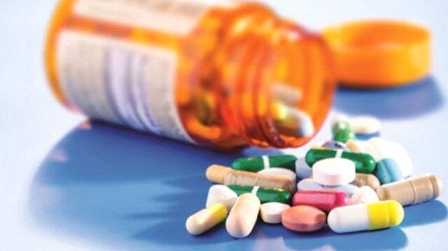 Sağlık Bakanlığı 'uyuz ilacı yok' iddiaları hakkında açıklama yaptı: Herhangi bir sıkıntı yok!