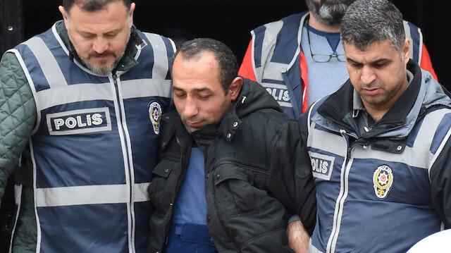 Ceren'in katili hakkında 2 ayrı iddianame hazırlandı: Ceza indirimi istenmedi