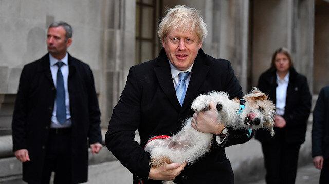 'Çankırılı' Boris'in zaferi, Crobyn'nin hezimeti Türkiye ile ilişkileri nasıl etkileyecek?