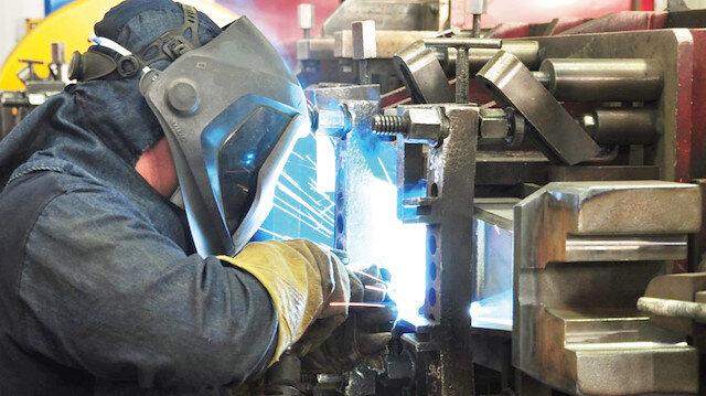 İTO'dan üretim için kredi talebi