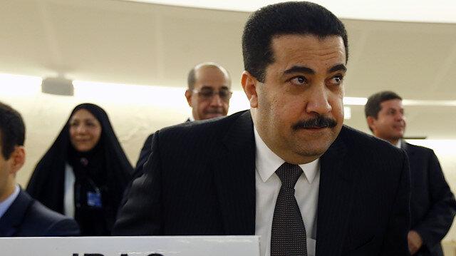 Irak'ta başbakanlık için İran yanlısı Sudani'nin adının geçmesi tepki çekiyor
