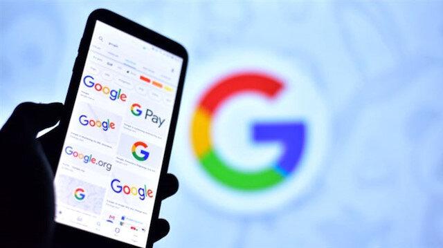 Google'dan Türkiye açıklaması: Android cihaz modellerini onaylamayı durdurduk