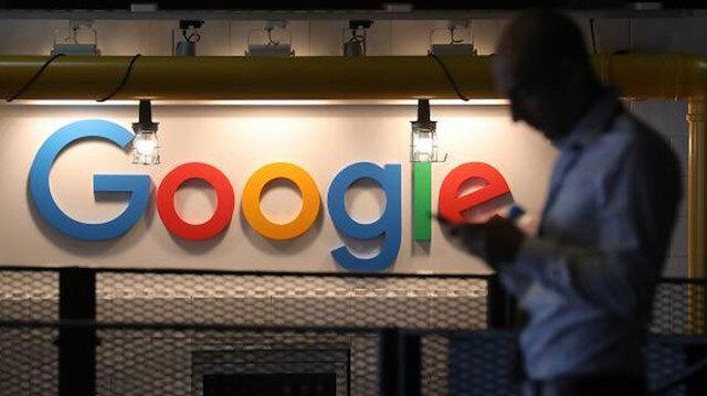 Google'ın tehdidinin ardından Rekabet Kurumu'dan açıklama