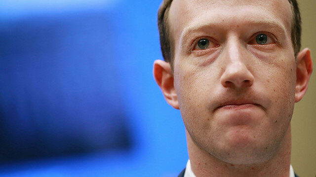 Mark Zuckerberg, son 10 yılda birbiri ardına çeşitli skandallarla karşı karşıya kaldı
