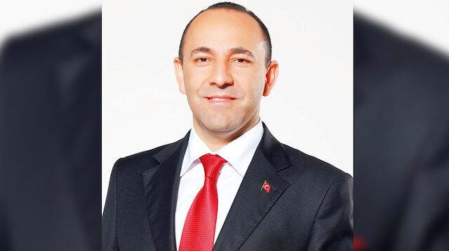 CHP'li başkan FETÖ imamı