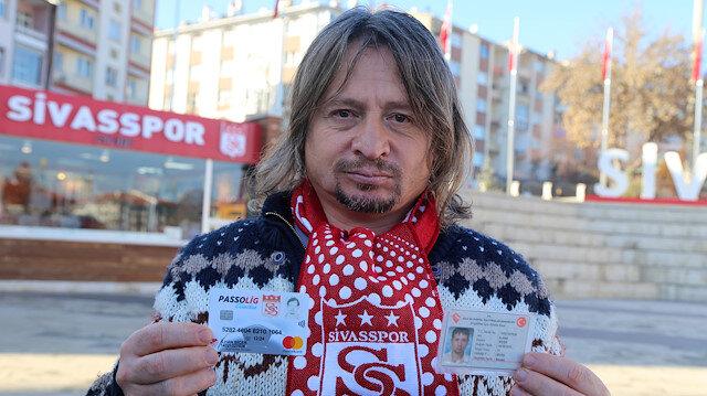Süper Lig'de tepki çeken ceza
