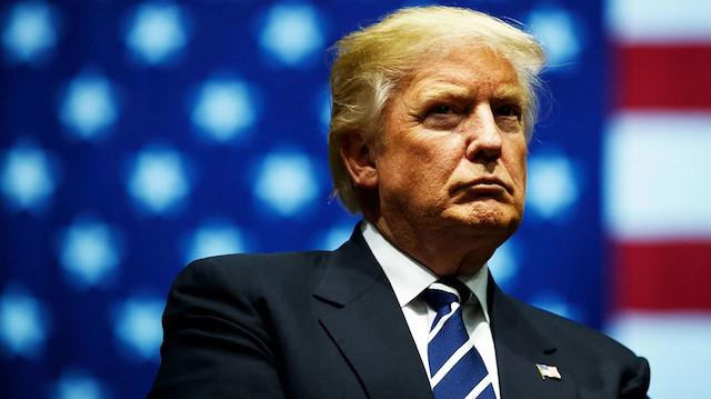 Azil süreci Donald Trump'a olan desteği arttırdı
