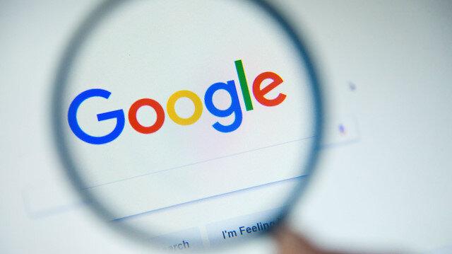 Bakanlıktan ve BTK'dan Google açıklaması