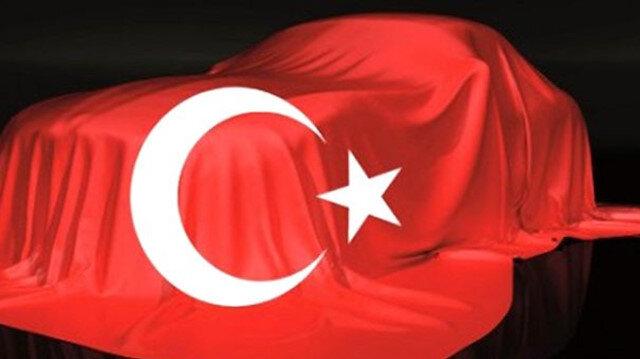 Cumhurbaşkanı Erdoğan, yerli otomobilin tanıtımı için tarih verdi