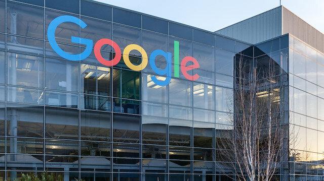 Google'ın başı dertten kurtulmuyor: Fransa 150 milyon euro ceza kesti