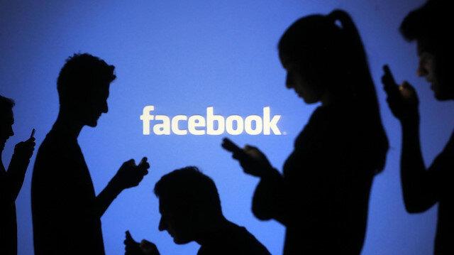 Facebook'tan bir skandal daha: 267 milyon kullanıcının bilgileri ifşa oldu