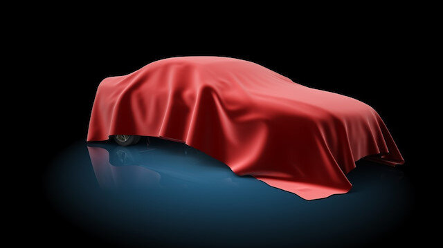 9 soru 9 yanıt: İşte yerli otomobil hakkında merak edilen her şey