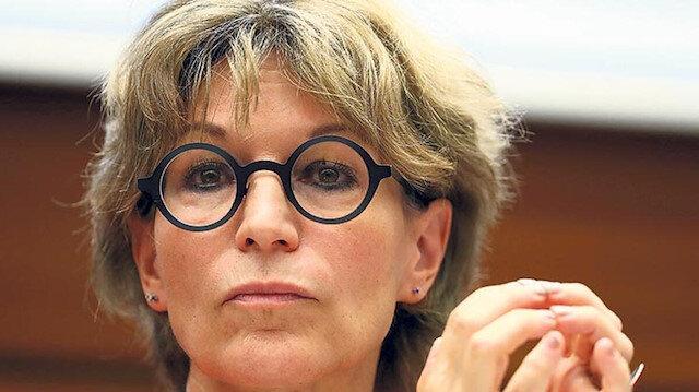 BM raportöründen Kaşıkçı davasına tepki: Adaletle örtüşmeyen bir karar