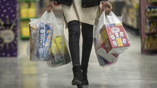 Plastik poşet 30 kuruş mu oluyor? Bakanlık'tan açıklama