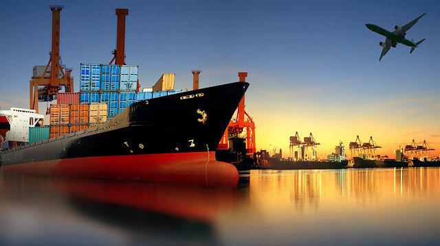 TİM Başkanı İsmail Gülle: En büyük ihracat pazarımız Avrupa Birliği
