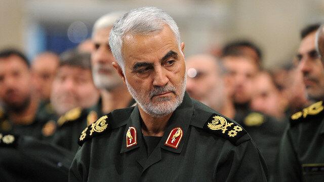 Süleymani'ni ölümü dünya basınında: Ortadoğu'da dehşet verici yeni bir sayfa açılacak