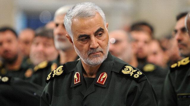 İranlı general Kasım Süleymani kimdir?