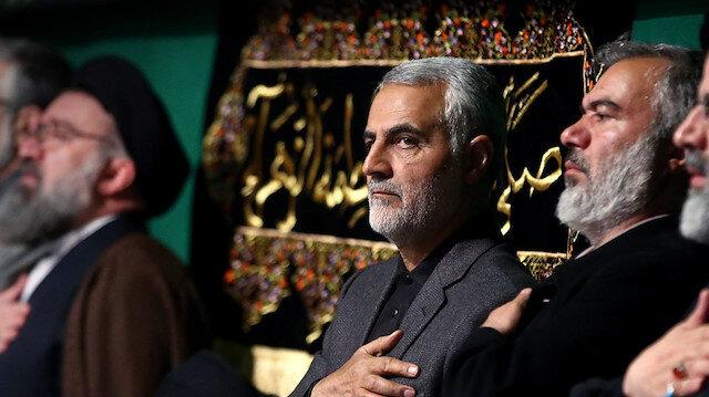Trump'ın talimatıyla öldürülen Süleymani kimdir?