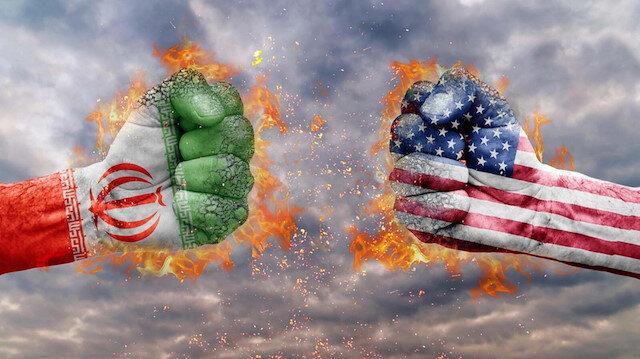 41 yıllık düşmanlık: ABD ve İran geriliminin dönüm noktaları