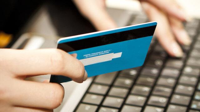 12 e-ticaret sitesine güven damgaları verilecek: e-ticarette 'daha güvenli alışveriş' dönemi başlıyor