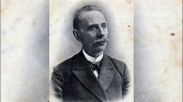 Rusya Müslümanlarının babası: İsmail Gaspıralı