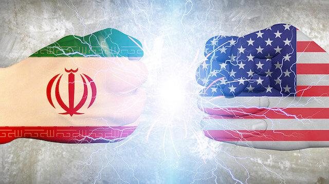 Tansiyon yükseliyor: İran, ABD'yi nasıl vurdu? Yolcu uçağını ABD mi düşürdü?