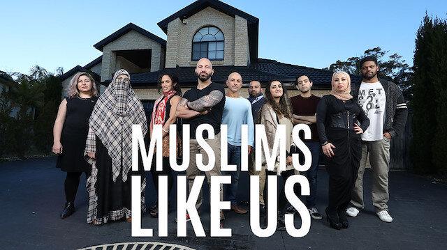 Müslümanlıklar yarışıyor: Bizim gibi Müslümanlar