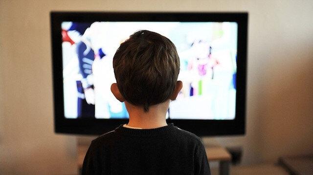 Çocukların tercihleri değişti: Çizgi film yerine diziler daha fazla izleniyor