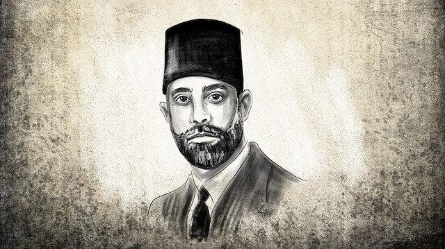 Pakistan'ın isim babası: Rahmet Ali