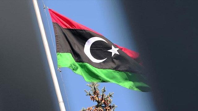 Libya'dan ateşkes teklifine yeşil ışık