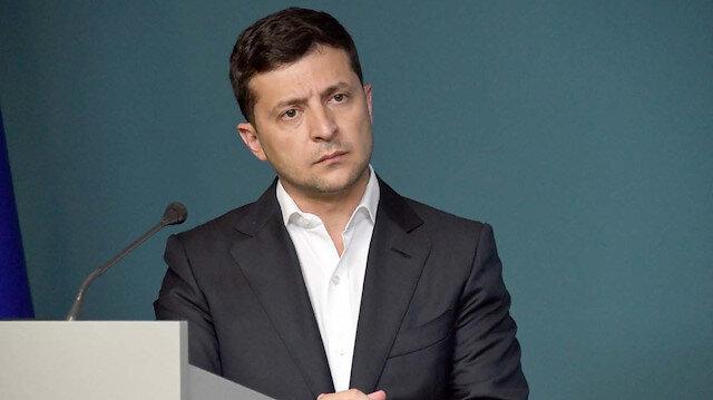İran'ın itirafı sonrası Ukrayna'dan ilk açıklama: Tazminat bekliyoruz