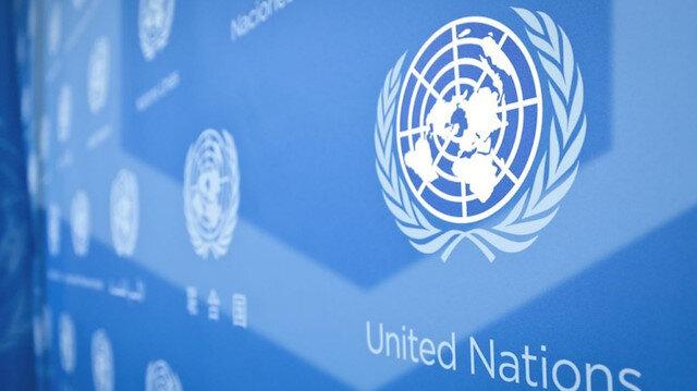 BM'den Libyalı taraflara ateşkese bağlı kalma çağrısı