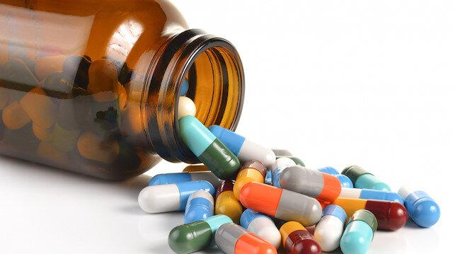 Tüm hastalara yetecek ilaç var